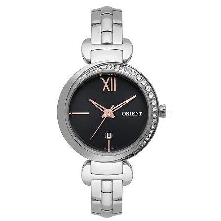 Relógio Orient FBSS1134 P3SX