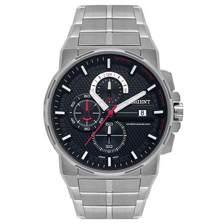 Relógio Orient MBSSC195 P1SX
