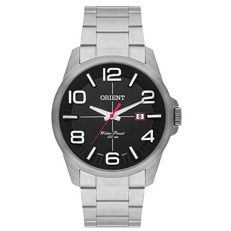 Relógio Orient MBSS1289 P2SX