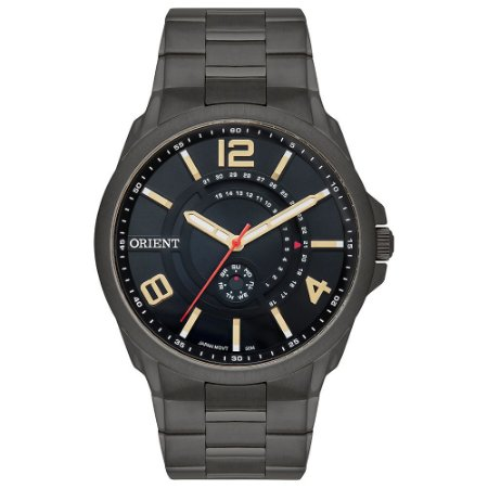 Relógio Orient MYSS2002 G2GX