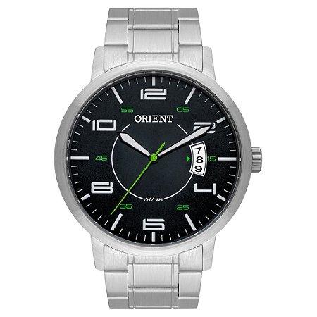 Relógio Orient MBSS1381 P2SX