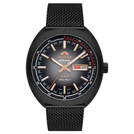 Relógio Orient Automático 469BP082 G1PX