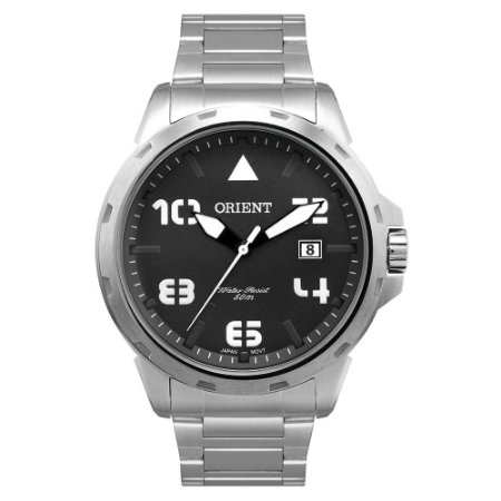 Relógio Orient MBSS1195A G2SX