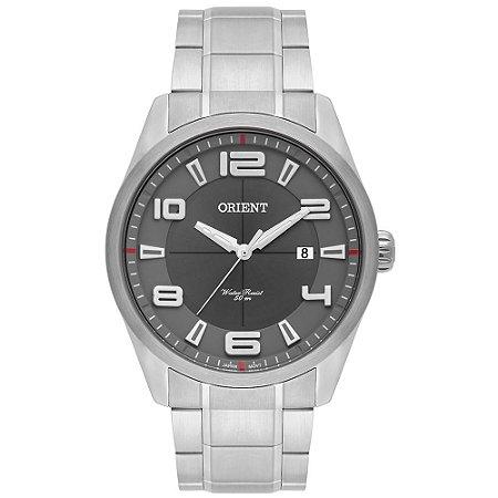 Relógio Orient MBSS1297 I2SX