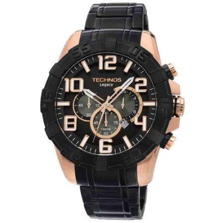 Relógio Technos OS20IC/5P