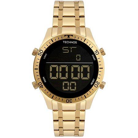Relógio Technos T02139AD/4P