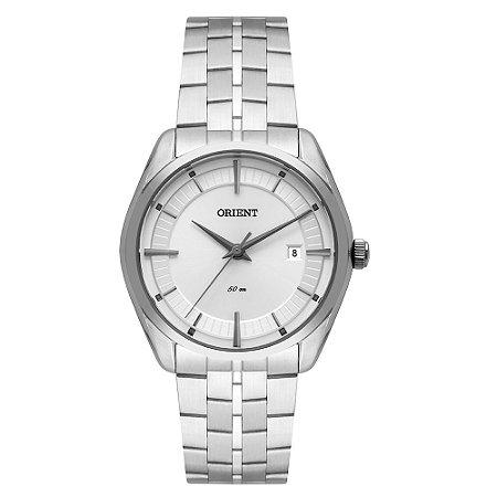 Relógio Orient FBSS1139 S1SX