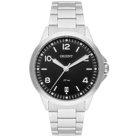 Relógio Orient FBSS1159 P2SX