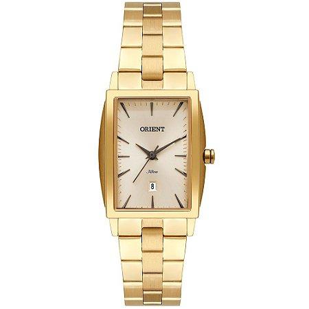 Relógio Orient LGSS1015 C1KX