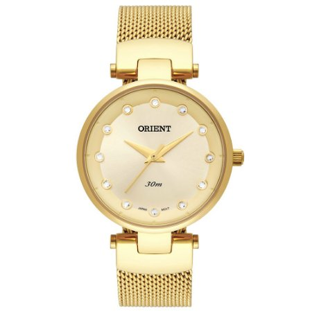 Relógio Orient FGSS0070 C1KX