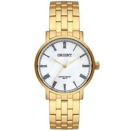 Relógio Orient FGSS0128 B3KX
