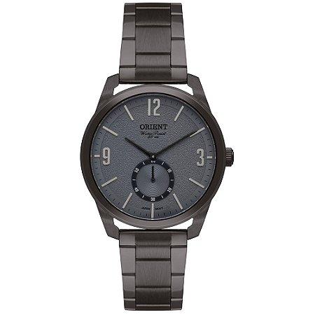 Relógio Orient FPSS0008 G2GX