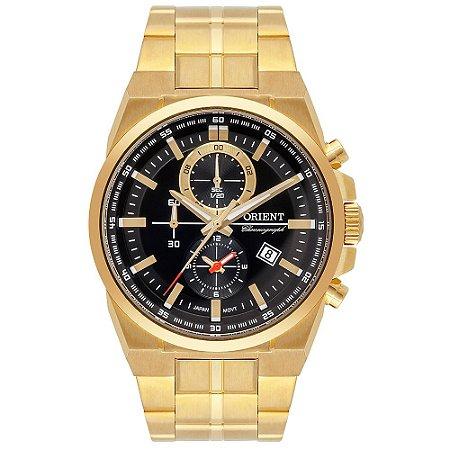 Relógio Orient MGSSC035 P1KX