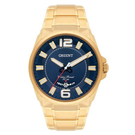 Relógio Orient MGSS1157 D2KX