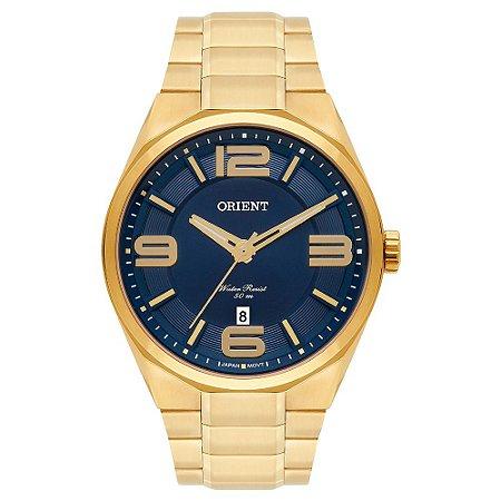 Relógio Orient MGSS1151 D2KX