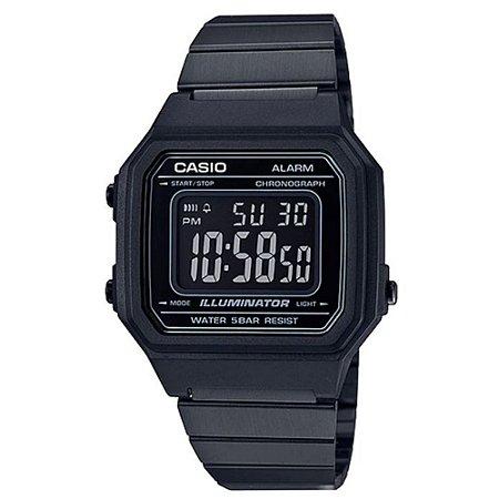 Relógio Casio B650WB-1BDF