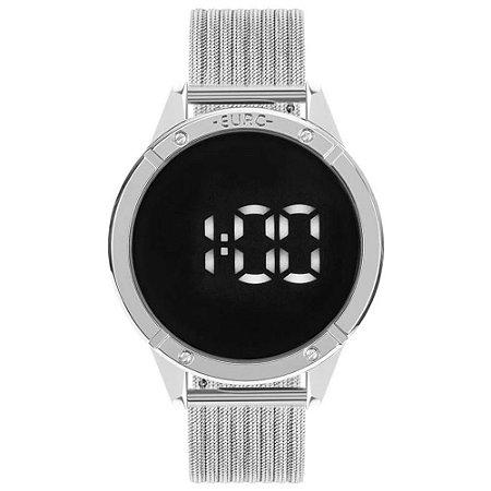 Relógio Euro EUBJ3912AD/4F