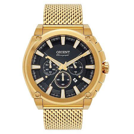 Relógio Orient MGSSC036 P1KX