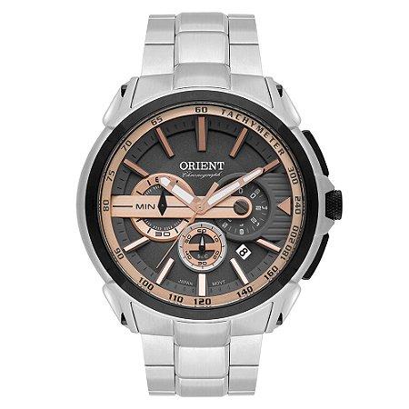 Relógio Orient MBSSC186 G1SX
