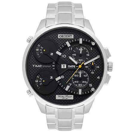 Relógio Orient MBSST003 P2SX
