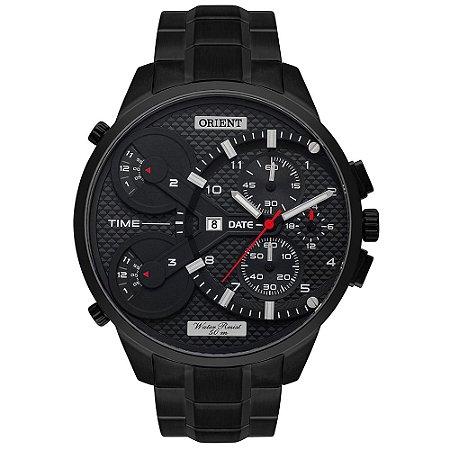 Relógio Orient MPSST001 P2PX