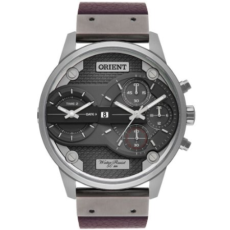 Relógio Orient MYSCT001 G1MX