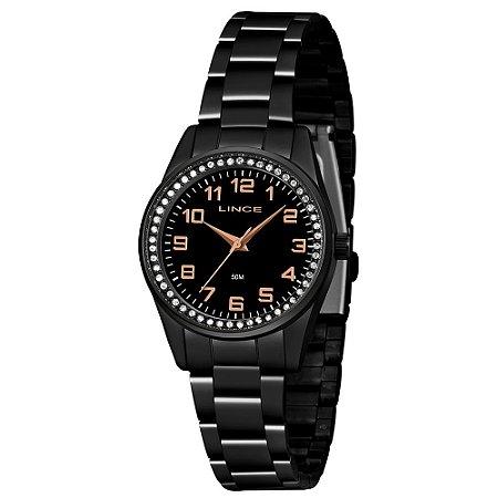 Relógio Lince LRNJ099L P2PX