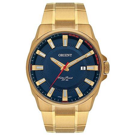 Relógio Orient MGSS1189 D1KX