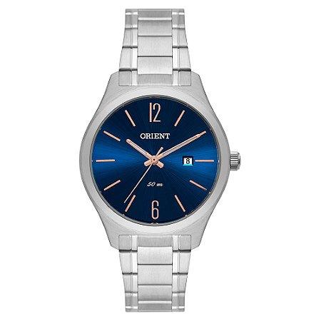 Relógio Orient FBSS1142 D2SX