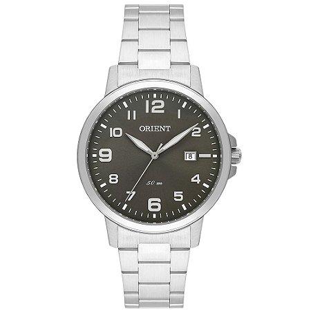 Relógio Orient FBSS1157 E2SX