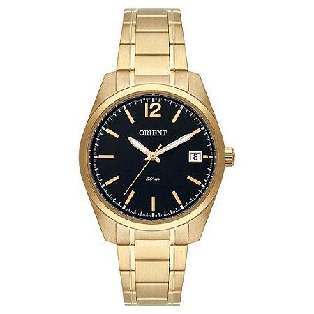 Relógio Orient FGSS1188 G2KX
