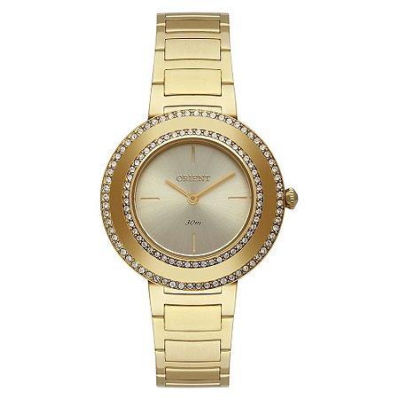 Relógio Orient FGSS0162 C1KX