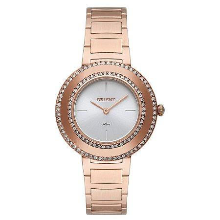Relógio Orient FRSS0070 S1RX