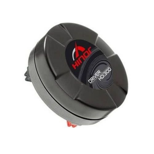 Driver hinor HDI300 100 W RMS