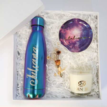 Gift Box Zodíaco