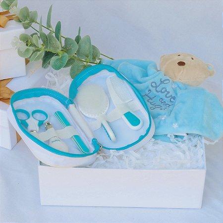 Gift Box Naninha