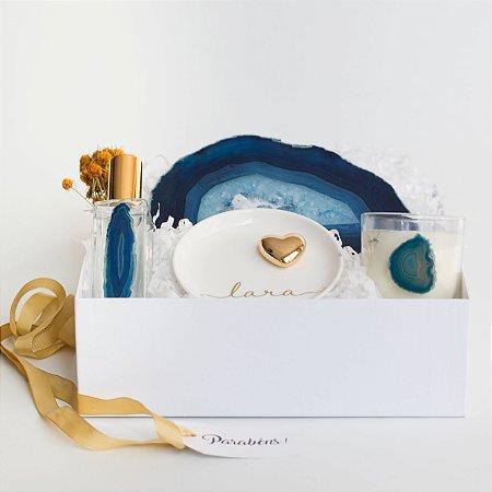 Gift Box Plenitude