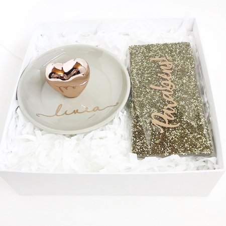 Gift Box Doçura
