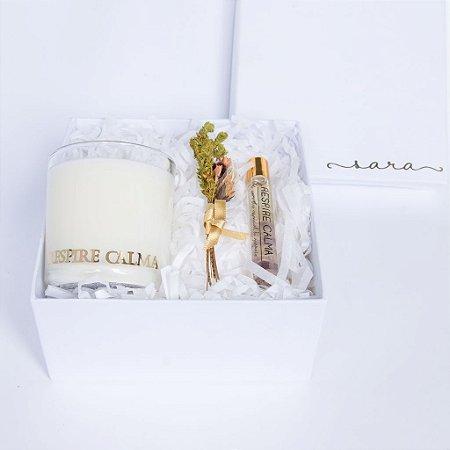 Gift Box Respire Calma