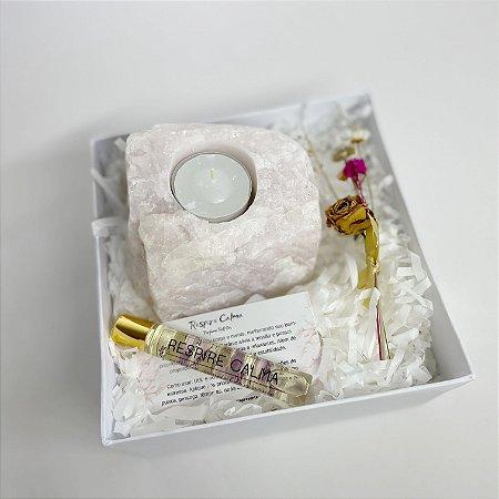 Gift Box Ilumine