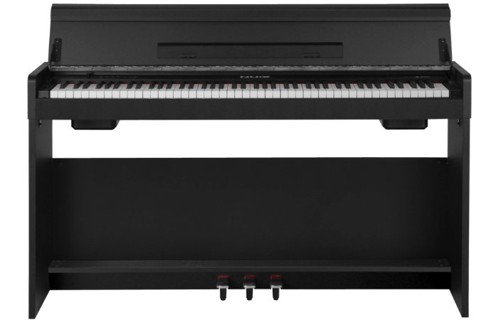 NUX Piano Digital WK-310