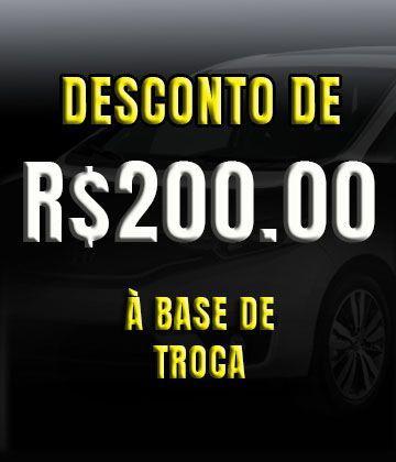 Corpo de borboleta - TBI Hyundai Santa Fé / Kia Sorento - 35100-3C700 / 280099075