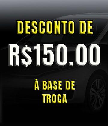 Corpo de borboleta - TBI Honda Fit / Jazz 1.4 8V - 0280750141