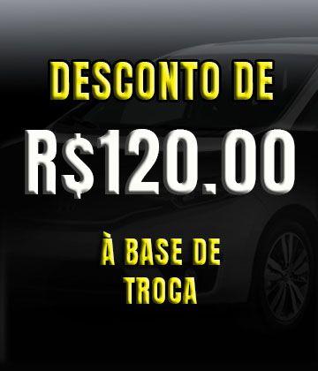 Corpo de borboleta - TBI Kia Soul / Cerato 1.6 16V - Hyundai HB20 1.6 16V Flex - 35100-2B170 / 9045010017