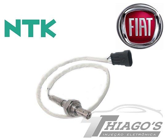 Sonda lambda - Fiat Palio / Siena 1.0 / 1.5 MPI
