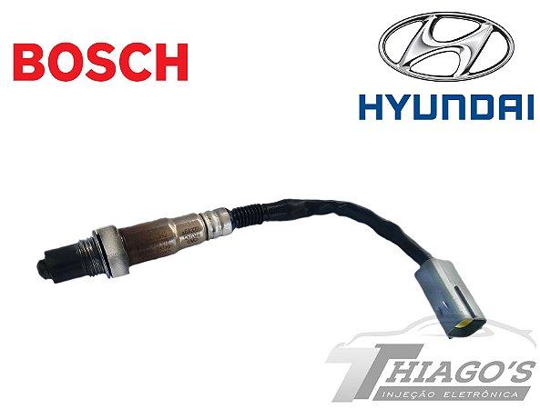 Sonda lambda - Hyundai Tucson / Kia Sportage 2.0 - 39210-23710