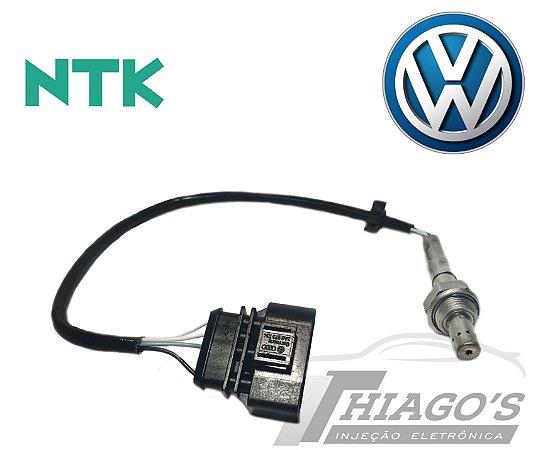 Sonda lambda - Volkswagen Gol / Parati / Saveiro - OZA114-V2 / 377906265B