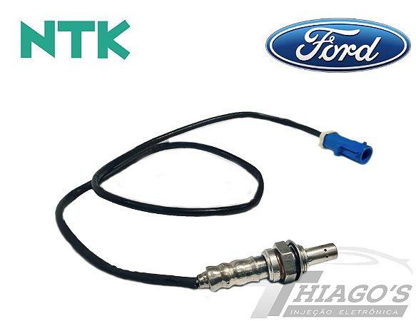 Sonda lambda - Ford Focus / Ecosport / Ka / Fiesta - AS65-9G444-AB