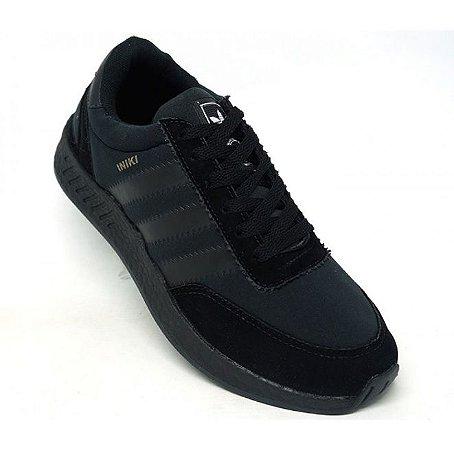 432fe17c7 Tênis Adidas Iniki Gucci Masculino - Loja Negociações On Line