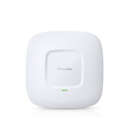 Access Point Wireless N 300 Gigabit Tp-Link - EAP120